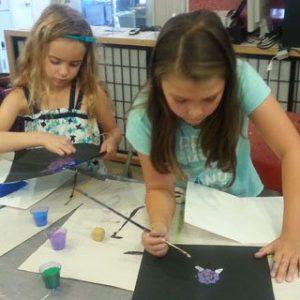 STILL TIME TO REGISTER!!!!  Oodles of Doodles – Kids Art    Thursdays November 7,14,21:  4-5:30pm